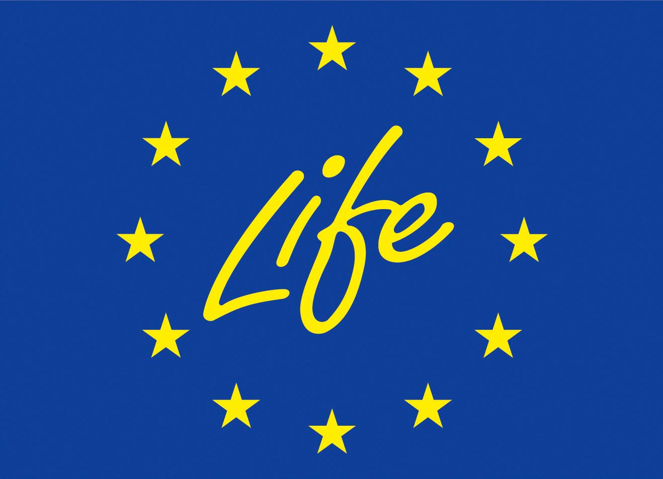 ενημερωτική ημερίδα πρόγραμμα life