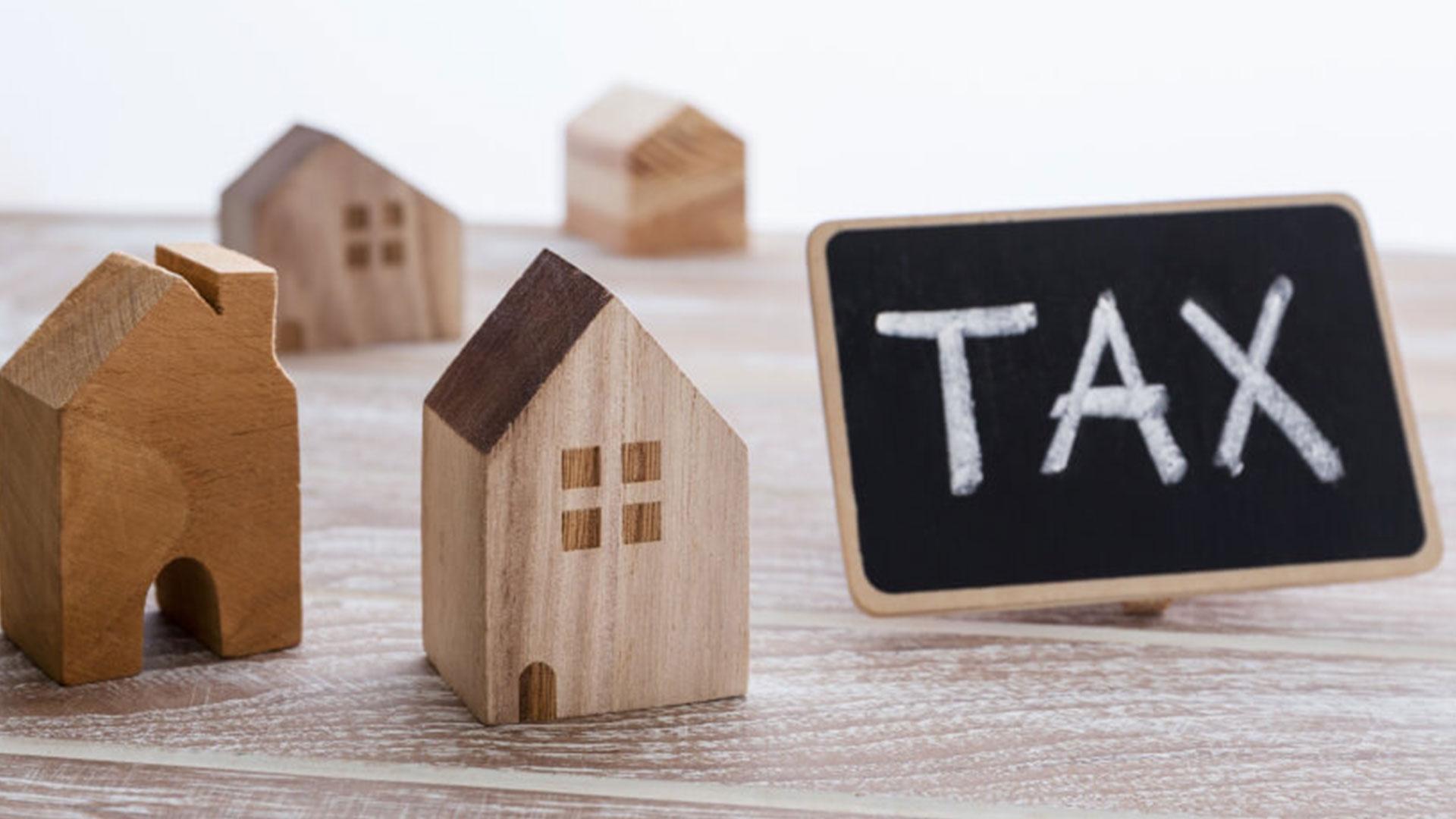 έκπτωση φόρου αναβάθμιση κτιρίων