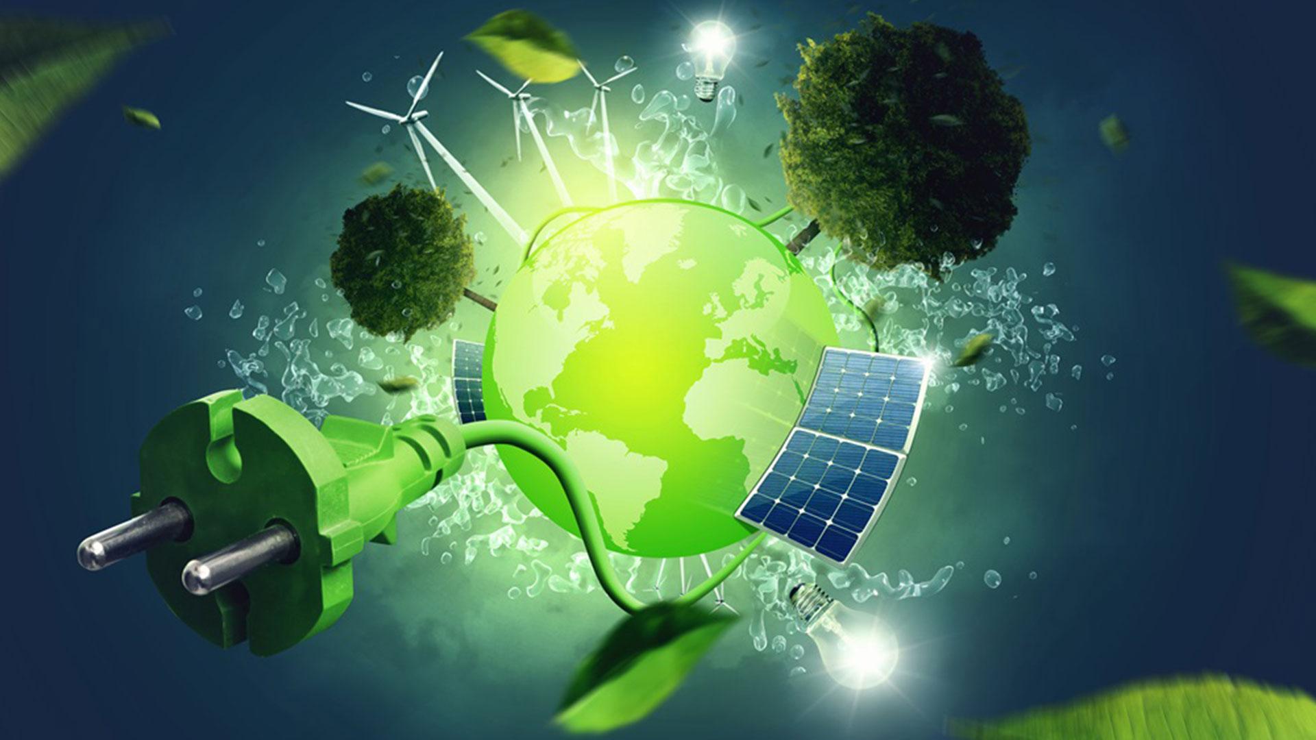 μηδενικής κατανάλωσης ενέργειας